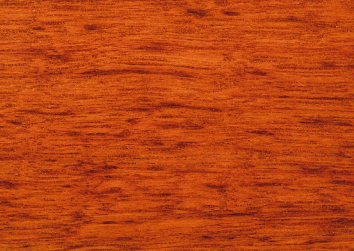 Jarrah Queensland Timber Flooring