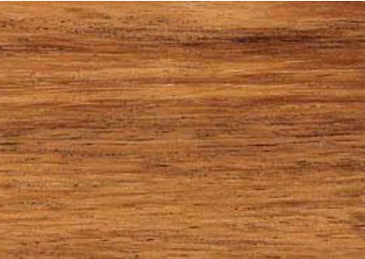 Merbau Queensland Timber Flooring