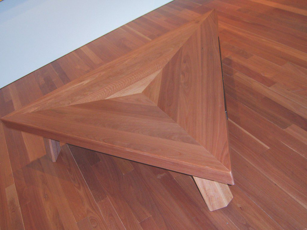 Product Gallery Cherry Mahogany 3