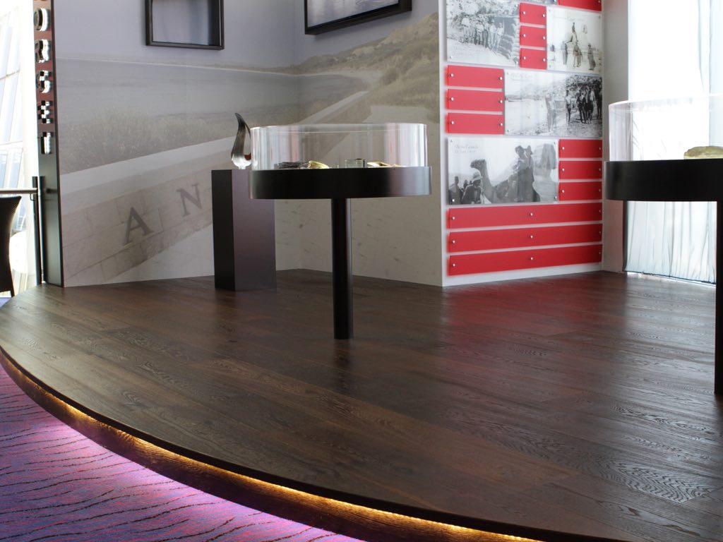 Product Gallery Provence Dijon 3