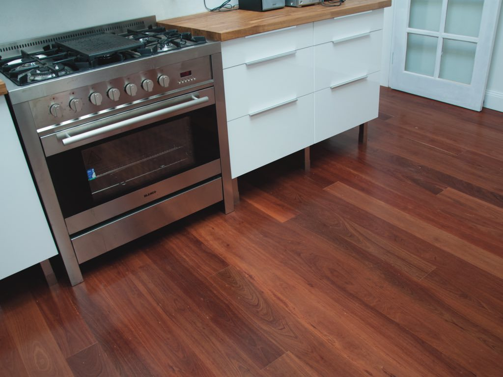 Product Gallery Red Ironbark 4