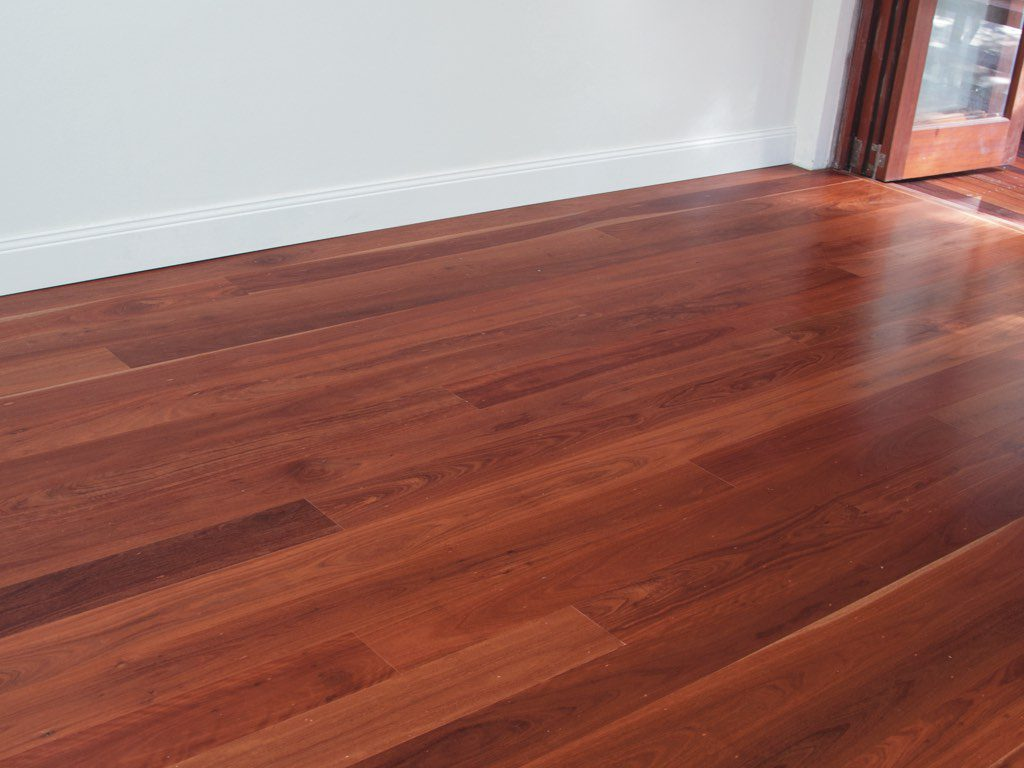 Product Gallery Red Ironbark 5