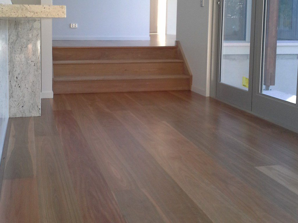 Product Gallery Spotted Gum 1