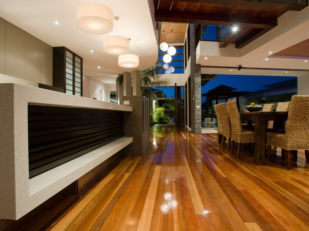 Product Gallery Spotted Gum 2