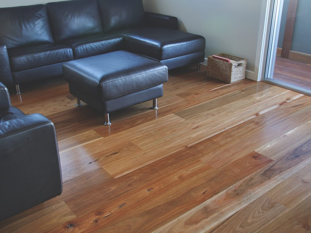 Product Gallery Spotted Gum 6