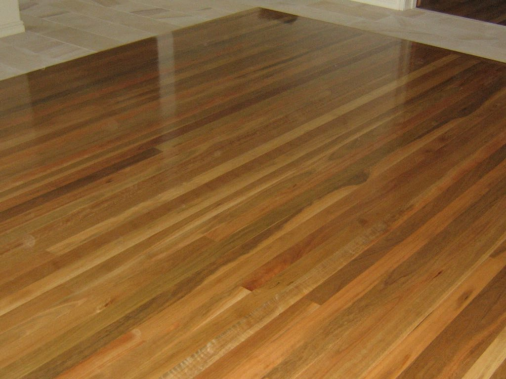 Product Gallery Spotted Gum 7