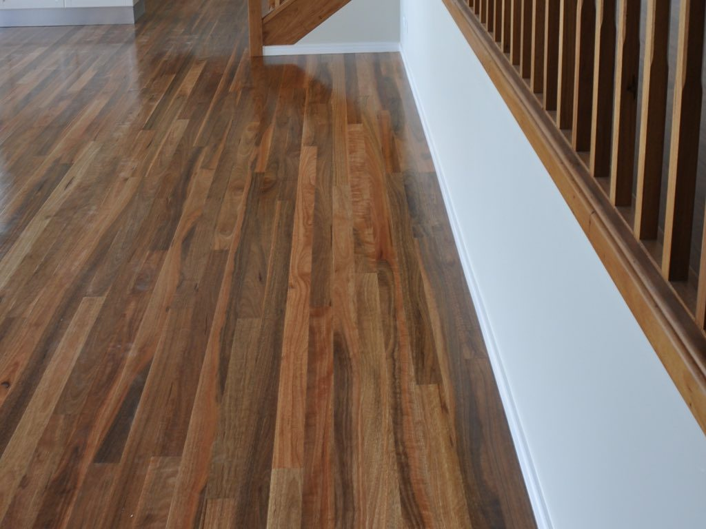 Product Gallery Spotted Gum 8