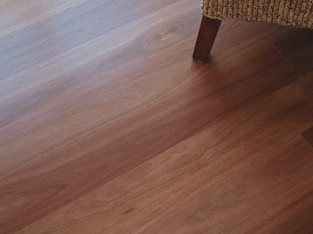Product Gallery Turpentine 3