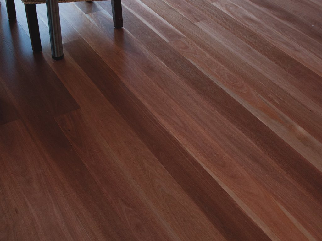 Product Gallery Turpentine 4