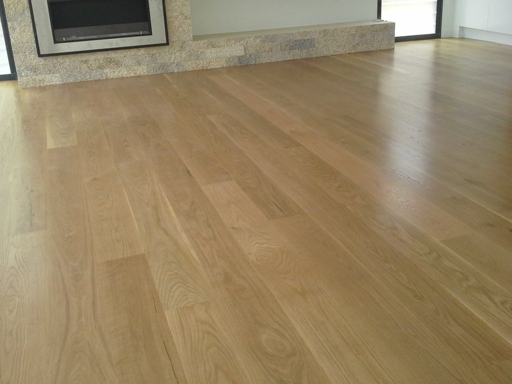 Product Gallery Prestige French Oak Satin Waterbase 2
